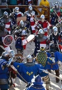 agenda_sortie_medieval_combat_joute_tournoi_behourd_championat_du_monde