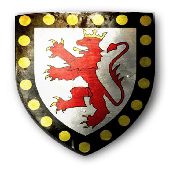 blason_cornouailles_richard_1er_tintagel_site_archeologie_histoire_medieval_moyen-age_central
