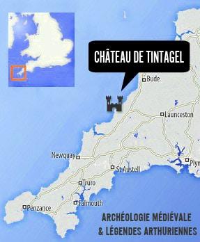 chateau_tintagel_haut_moyen-age_celte_histoire_archeologie_medievale_legendes_roi_arthur_angleterre