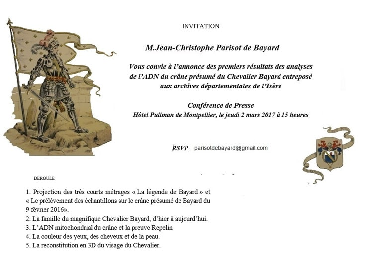 chevalier_de_bayard_conferences_secret_histoire_medieval_identification_ossement_moyen-age_tardif