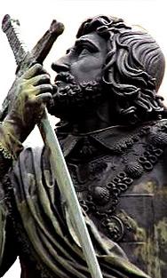 chevalier_pierre_terrail_de_bayard_histoire_medievale