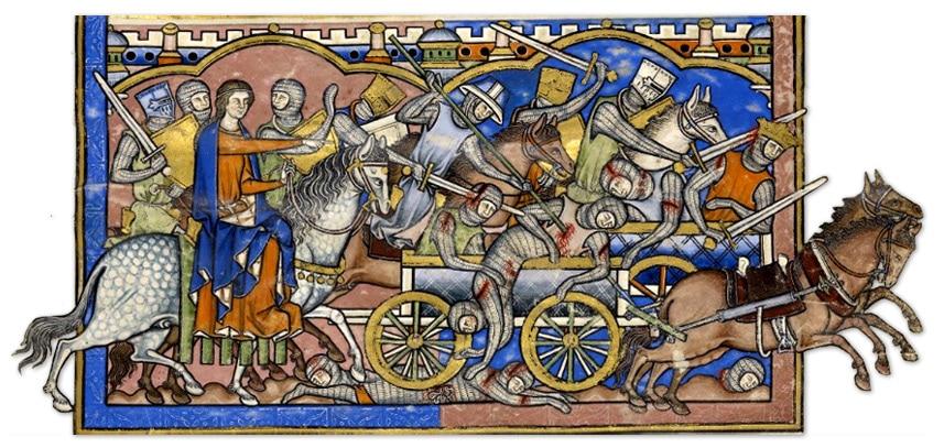 enluminure_moyen-age_histoire_passion_medievale_articles_portail_divertissement_information_moyenagepassion