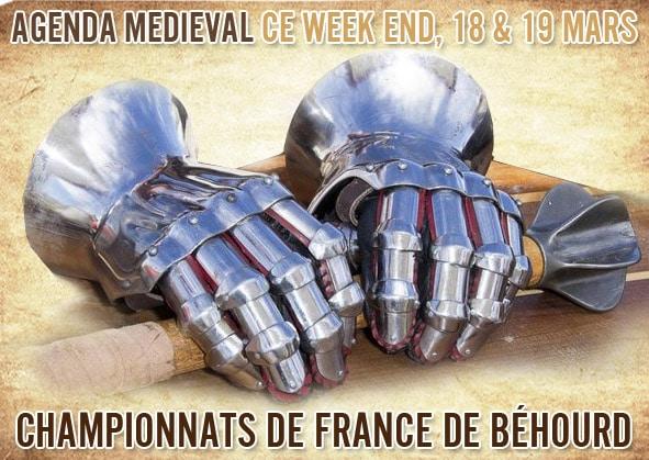evenement_agenda_sortie_combat_medieval_week_end_tournoi_joute_chevalerie_behourd