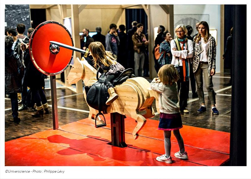 evenement_exposition_archeologie_histoire_medievale_decouverte_exploration_moyen-age_cite_sciences_Inrap