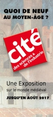 exposition_archeologie_histoire_medievale_evenement_moyen-age_cite_des_sciences_Inrap