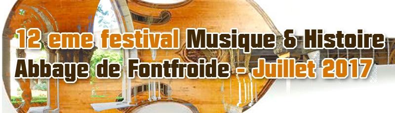 festival_evenement_2017_histoire_musique_medievale_abbaye_fontfroide_lieu_interet_jordi_savall