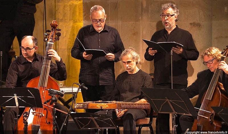 festival_histoire_musique_medievale_abbaye_fontfroide_lieu_interet_jordi_savall