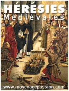 heresie_heretiques_histoire_medievale_historiographie_video_conference_andre_vauchez_moyen-age_central