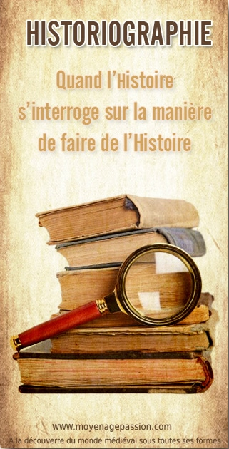 histoire_medieval_moyen-age_historiographie_methodologie_historique_video_conference