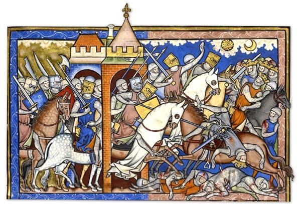 histoire_moyen-age_passion_musique_manuscrit_medievale_articles_portail__divertissement_information_moyenagepassion