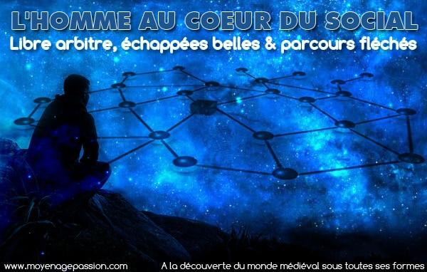 histoire_pluridisciplinarite_anthropologie_sociologie_sciences_humaines_representations_symboles_liberte_determinisme