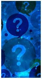histoire_questionnement_sciences_humaines_anthropologie_liberte_representations_symboliques
