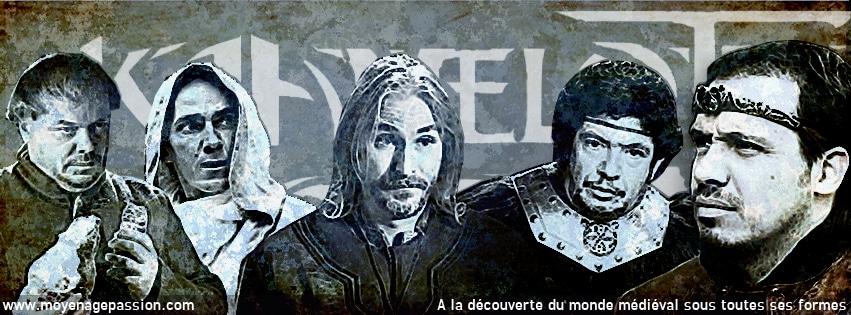 kaamelott_alexandre_astier_lecture_colloque_conference_moyen-age_legendes_arthuriennes_interet_monde_medieval