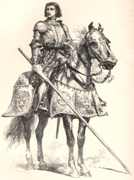 le_legendaire_chevalier_de_bayard_histoire_medievale_decouvertes_recentes_moyen-age_central