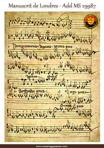 manuscrit_ancien_musiques_danses_estampie_medievales_add_29987_manuscrit_de_londres_moyen_age