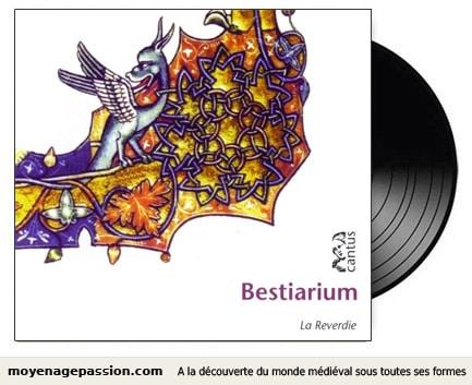 marcabru_pastourelle_poesie_musique_chanson_medievale_troubadour_occitan_la_reverdie