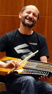 marco_ambrosinie_vielliste_compositeur_musique_anciennes_medievales_renaissance_oni_wytars