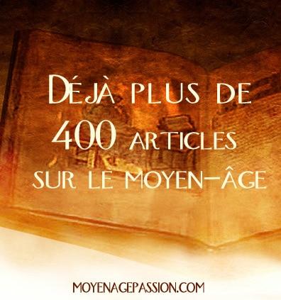 monde_medieval_articles_moyen-age_passion_poesies_musique_litterature_evenement_festival_decouverte_histoire_medievale
