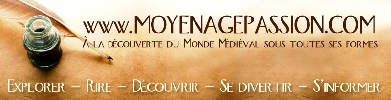 monde_medieval_moyen-age_poesies_musique_litterature_evenement_festival_decouverte_histoire_medievale