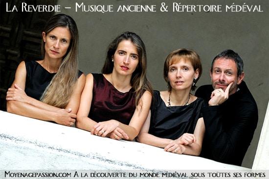 musique_ancienne_repertoire_monde_medieval_la_reverdie_moyen-age_central_XIIIe_XIVe_siecles