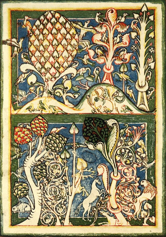 musique_chant_medieval_goliard_carmina_burana_manuscrit_ancien_enluminure_codex_buranus_179