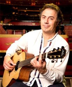 musique_folk_medievale_pierre_bensusan_la_complainte_du_roi_renaud