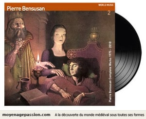musique_medieval_ancienne_folk_le_roi_renaud_album_pierre_bensusan