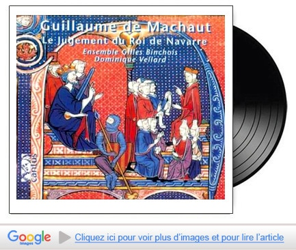 musique_medievale_ancienne_chant_royal_guillaume_de_machaut_chant_royal_joie_plaisance_douce_nourriture_moyen-age_central