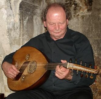 musique_medievale_ancienne_luthiste_guy_robert_ensemble_perceval_complainte_richard_coeur_de_lion