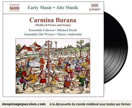 musique_medievale_goliard_codex_buranus_179_manuscrit_ancien_carmina_burana_unicorn_Oni_Wytars