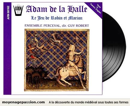musique_poesie_medievale_trouvere_adam_de_la_halle_ensemble_perceval_pastourelle_moyen-age_central