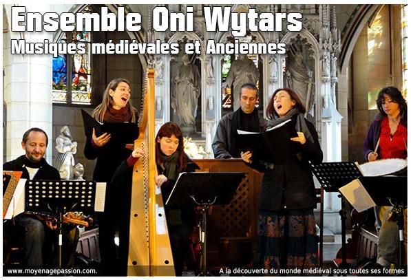 musiques_anciennes_medievales_renaissance_ensemble_oni_wytars