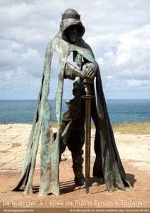 roi_arthur_pendragon_chevalier_legendes_graal_table_ronde_site_archeologique_historique_de_tintagel_monde_medieval