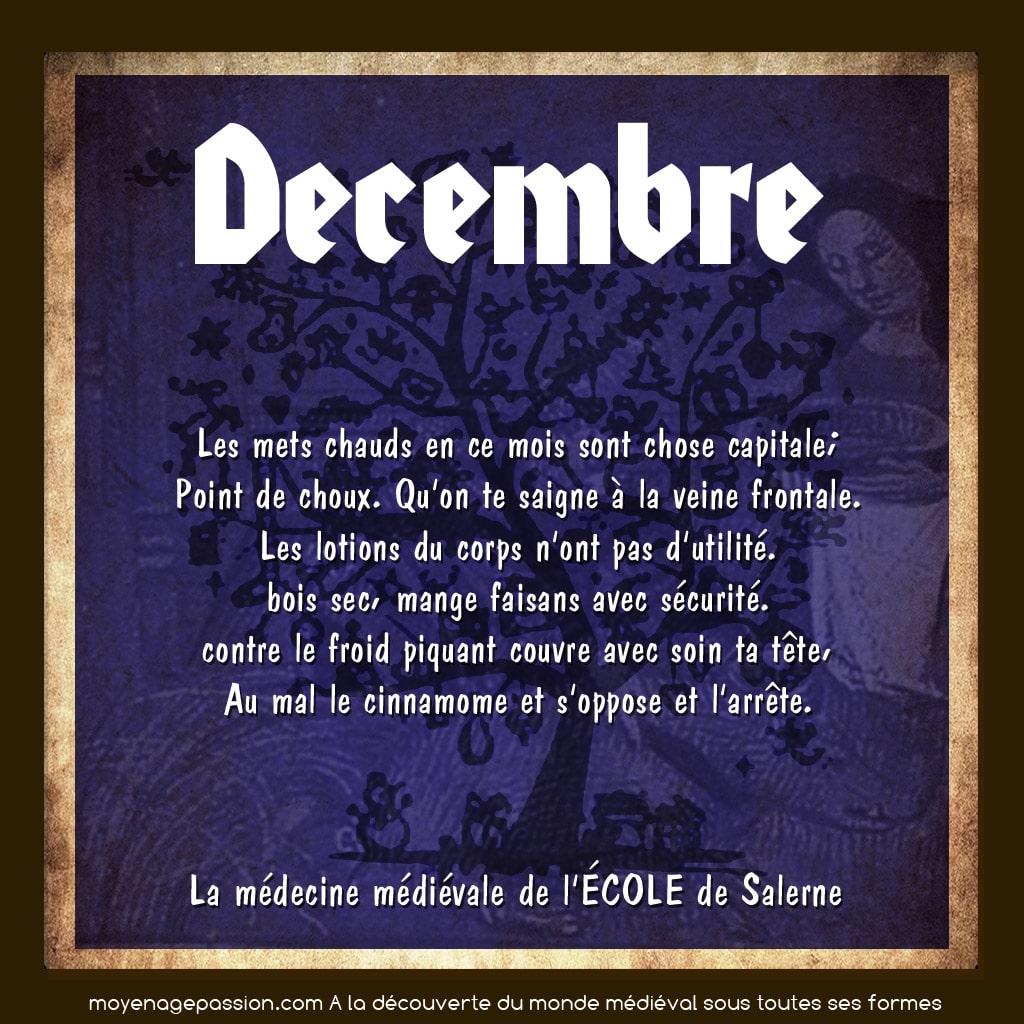 science_hygiene_medecine_medievale_salerne_mois_decembre_calendrier_moyen-age_central