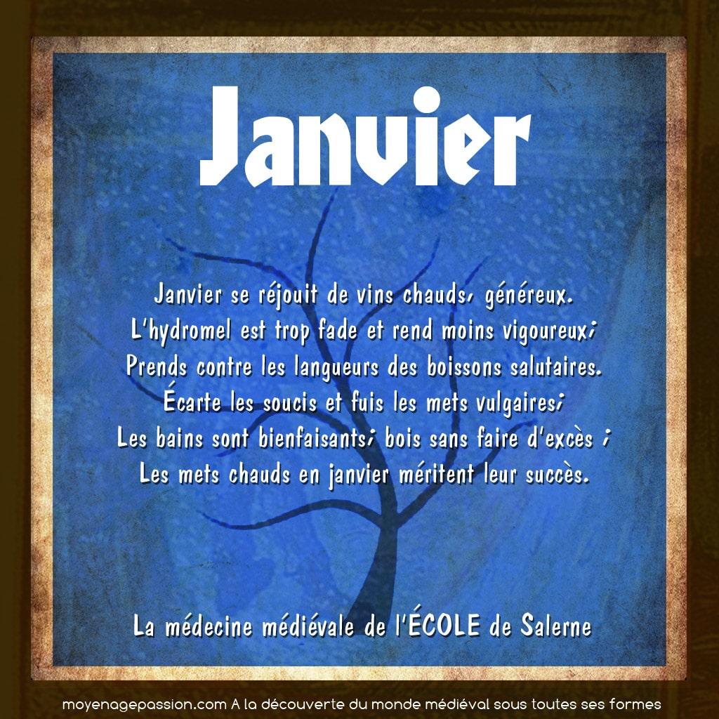 science_hygiene_medecine_medievale_salerne_mois_janvier_calendrier_moyen-age_central