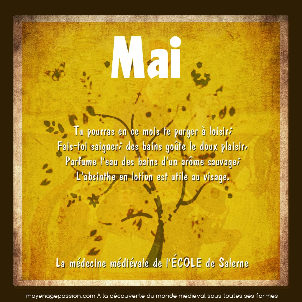 science_hygiene_medecine_medievale_salerne_mois_mai_calendrier_moyen-age_central