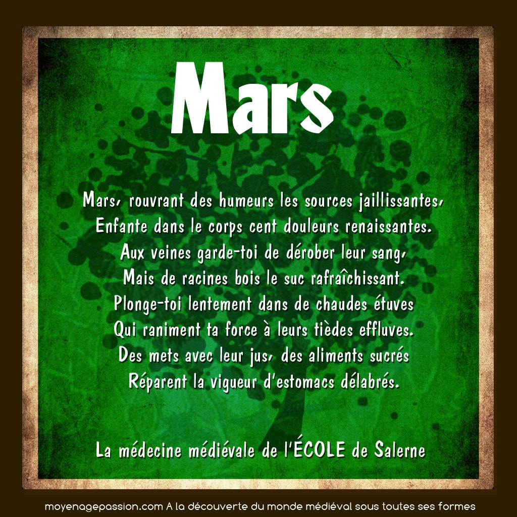 science_hygiene_medecine_medievale_salerne_mois_mars_calendrier_moyen-age_central