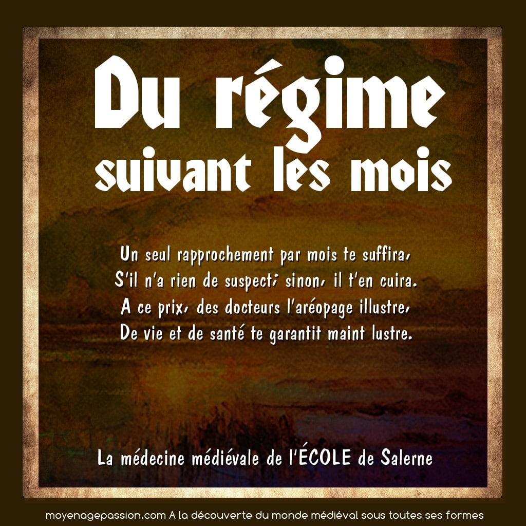 science_hygiene_medecine_medievale_salerne_mois_regime_couverture_calendrier_moyen-age_central