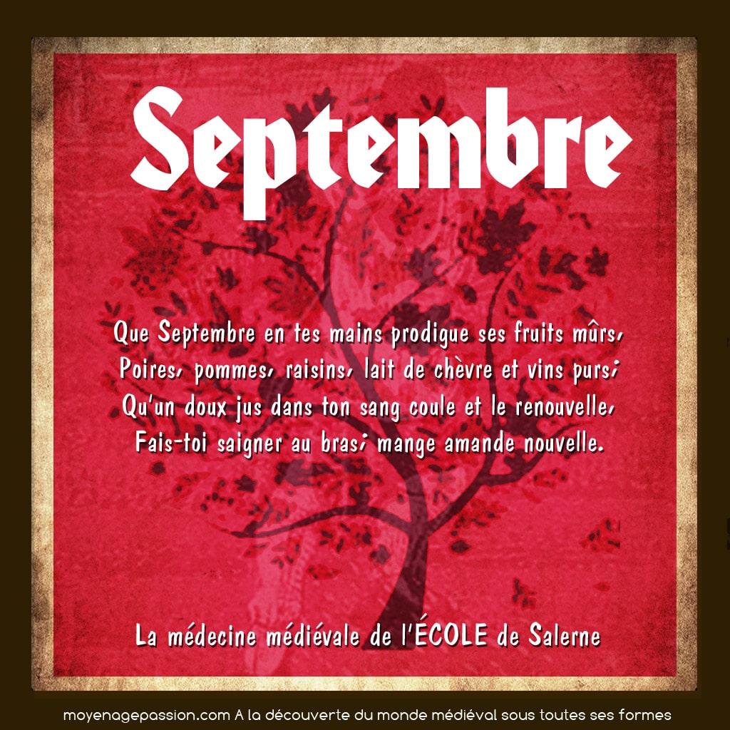 science_hygiene_medecine_medievale_salerne_mois_septembre_calendrier_moyen-age_central