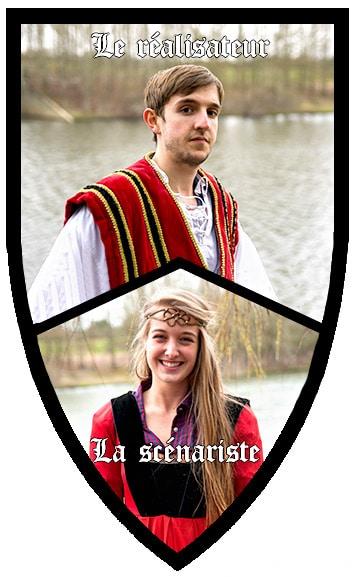 talaban_court_metrage_etudiant_realisation_fiction_toile_de_fond_medieval_passion_moyen-age