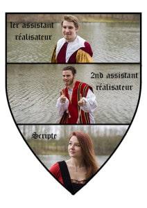 talaban_court_metrage_fiction_toile_de_fond_medieval_passion_moyen-age_projet_3iS