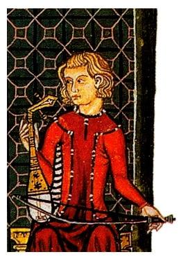 troubadour_moyen-age-central_musique_chanson_poesie_medieval_occitan_oc_occitanie_Marcabru