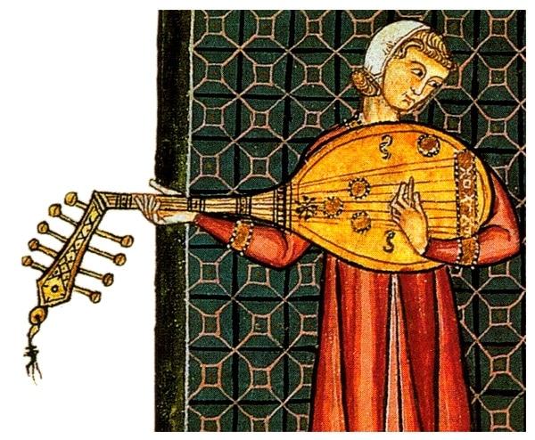 troubadour_moyen-age-central_musique_chanson_poesie_medieval_satirique_occitan_oc_occitanie_Marcabru