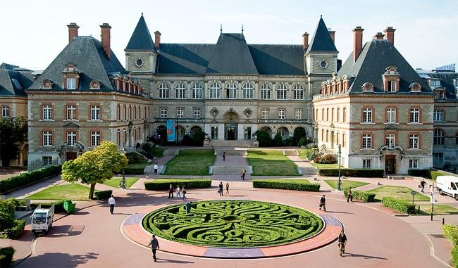 universite_ete_ecole_nationale_chartes_histoire_medievale_patrimoine_france