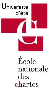 universite_ete_ecole_nationale_chartes_histoire_medievale_patrimoine_moyen-age