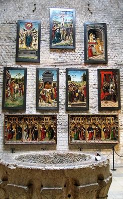 universite_ete_ecole_nationale_chartes_musee_cluny_art_histoire_medievale_patrimoine_france