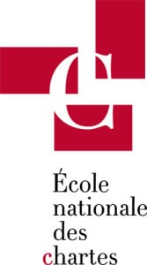 video_conference_histoire_medievale_ecole_nationale_des_chartes