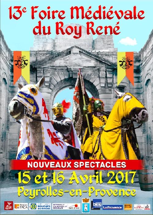 agenda_2017_evenement_fetes_festival_foire_historique_medieval_roy_rene_peyrolles