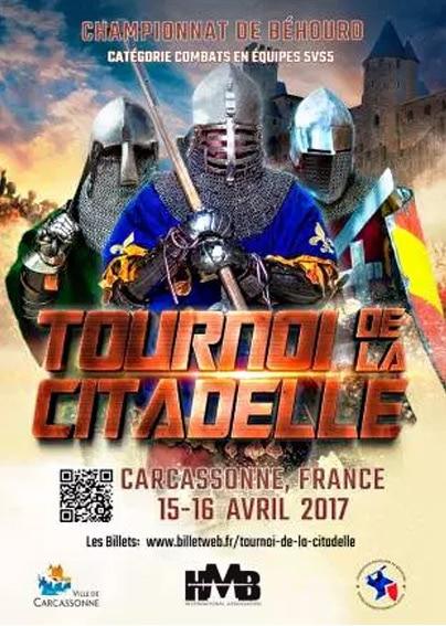 agenda_2017_evenement_fetes_festival_historique_tournoi_medieval_carcassonne_citadelle_