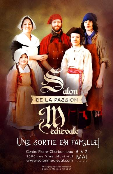 agenda_salon_evenement_festival_historique_passion_medievale_quebec_2017